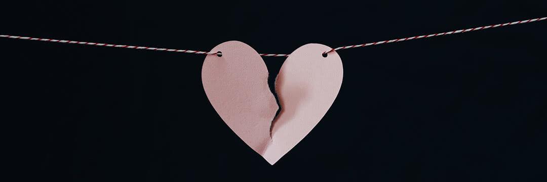 Co ztą winą, czylikiedy sąd orzeknie owinie rozkładu pożycia małżeńskiego?